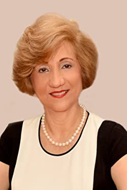 Amazon.com: Rose Marie Tapia: Books, Biography, Blog