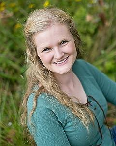 Laura E. Weymouth