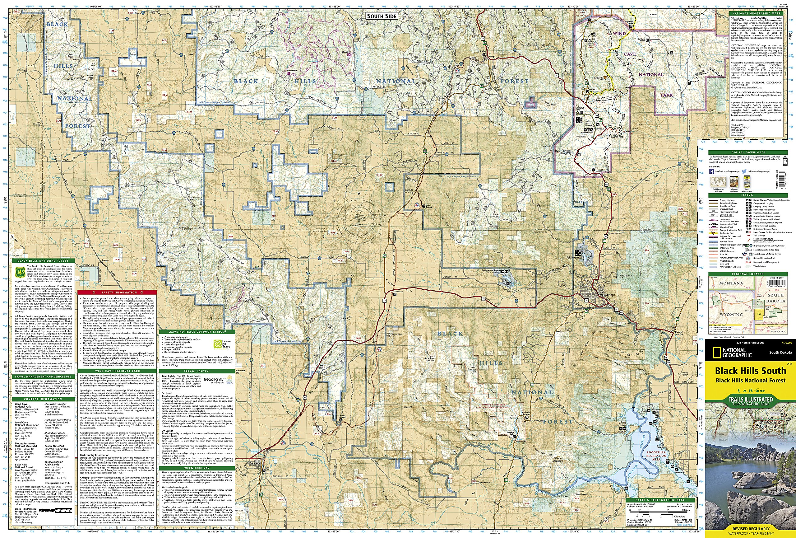 grand teton national park map html with Badlands National Park Map on Carduus Nutans1 l moreover Grand Canyon Waterfalls Falls n 5537451 as well 795367 Tetons Wyoming together with Fishing as well Red Paintbrush l.