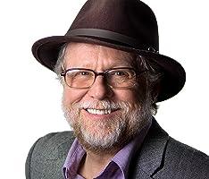 Wayne Turmel