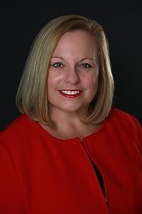 Lynn Malzone Ierardi