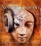 Necronomicon (Gothic Dreams)