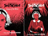 The Chilling Adventures of Sabrina (2 Book Series)