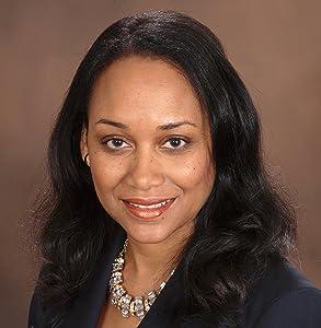 Vanessa Riley