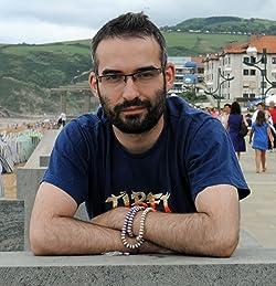Igor Hernández