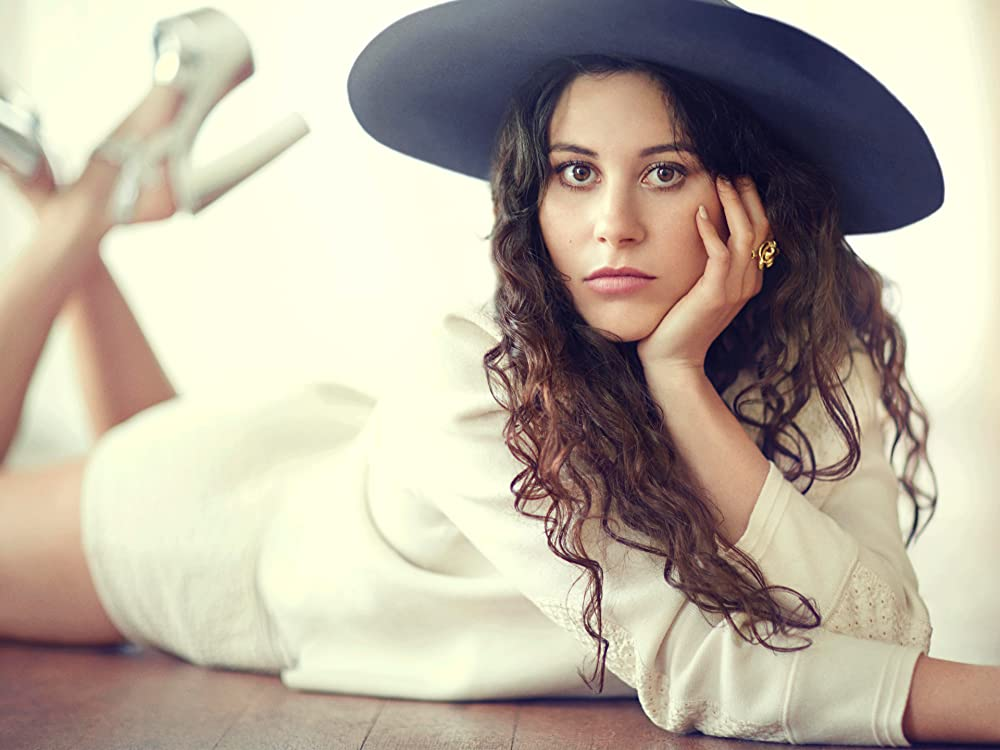 Eliza Doolittle nudes (81 gallery), leaked Feet, Instagram, braless 2018