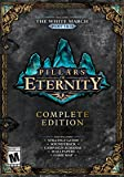 Software : Pillars of Eternity: Complete Edition [Download]