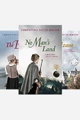 Reschen Valley (3 Book Series) Kindle Edition
