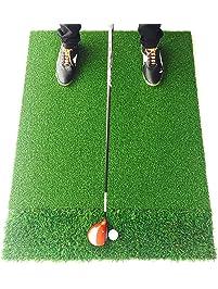 Golf Training Aids Amazon Com Golf Training