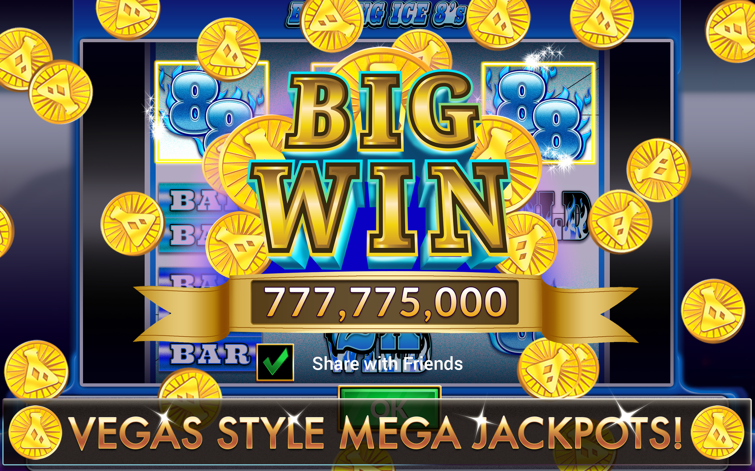 Long Long Long Slot - Play for Free & Win for Real