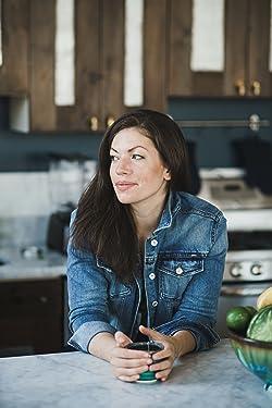 Kim-Julie Hansen