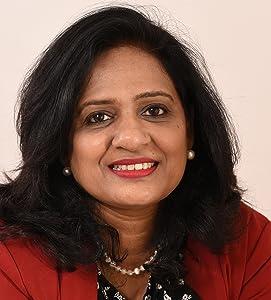Aruna Joshi