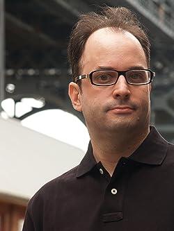 Robert Schnakenberg