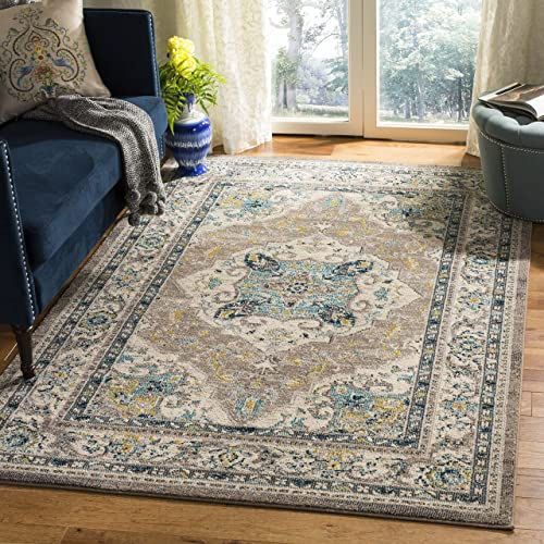 Safavieh Phoenix Collection PHX154F Area Rug