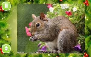 Free Jigsaw Puzzles Game from Jigsaw Fun