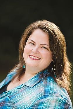 Kristi Ann Hunter
