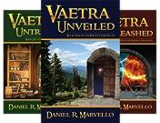 The 50 Best Fantasy Books of the 21st Century (So Far)