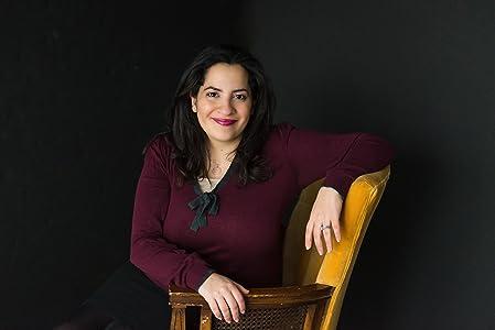 Regine Galanti PhD