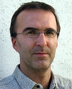 Pat Lauer