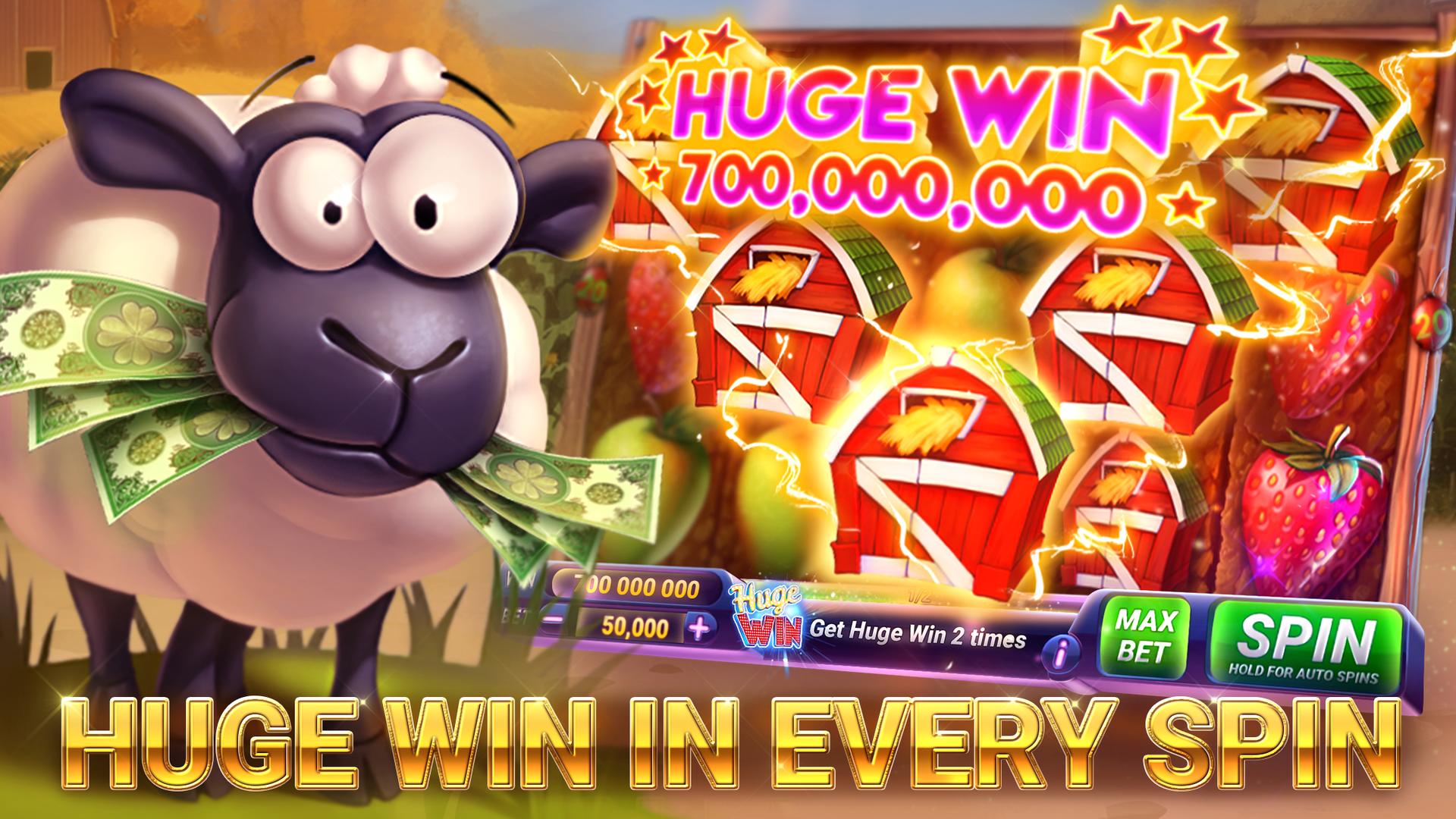 Casino With Best Bonus