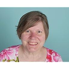 Debbie Loesel Stanton