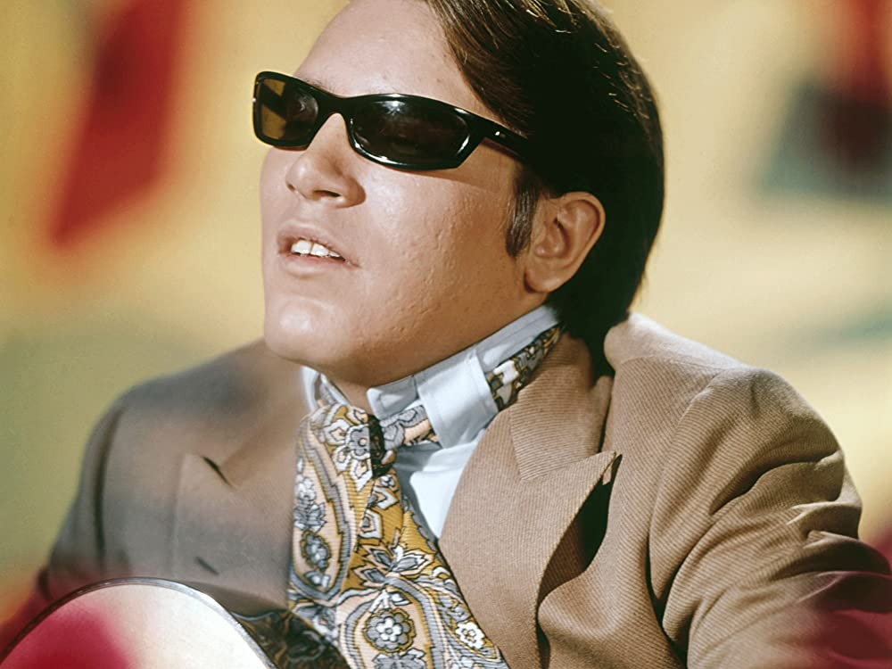 Image result for jose feliciano images