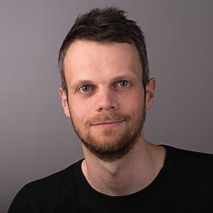 Markus Maria Weber