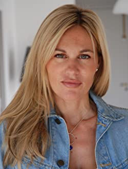 Marianne Tran