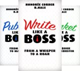 Like a Boss (3 Book Series)
