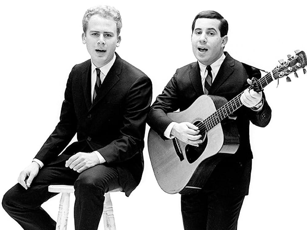 Αποτέλεσμα εικόνας για Simon & Garfunkel