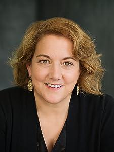 Karen Dukess