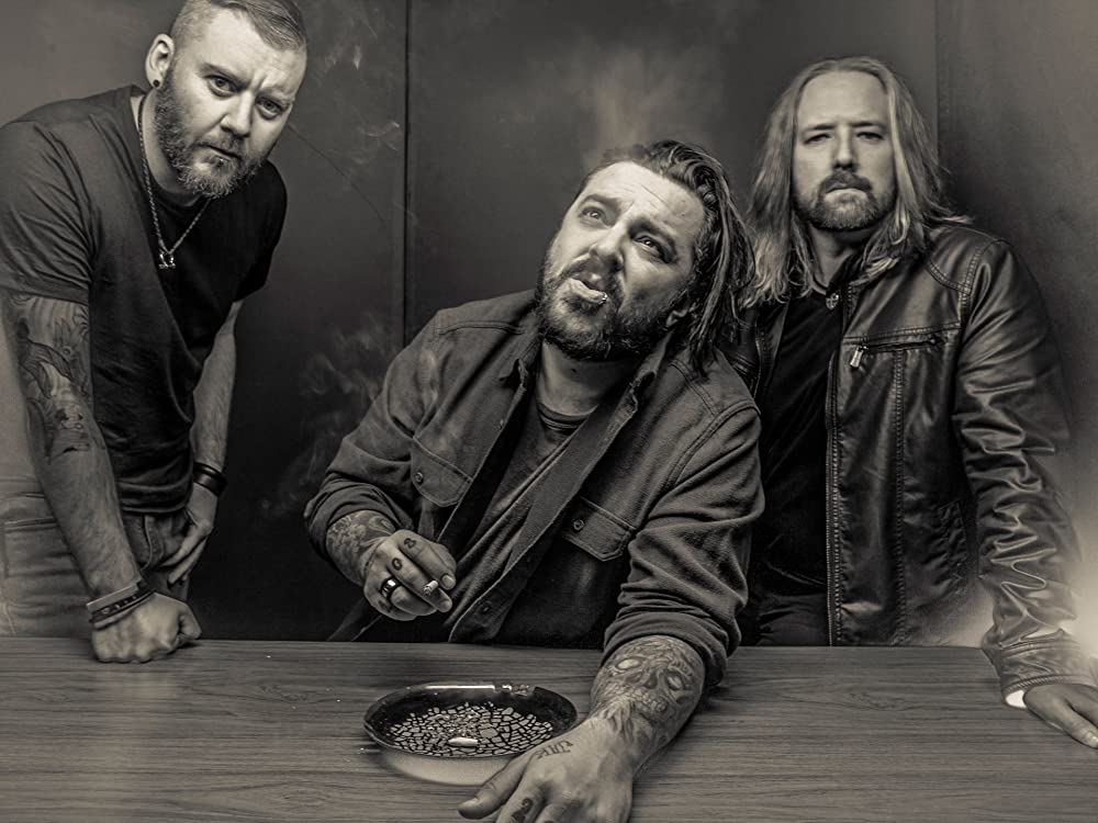 Seether On Amazon Music