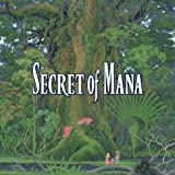 Software : Secret of Mana [Online Game Code]