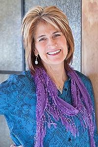Jani McCarty