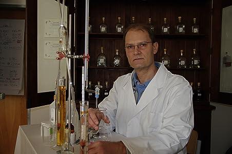 Helge Schmickl