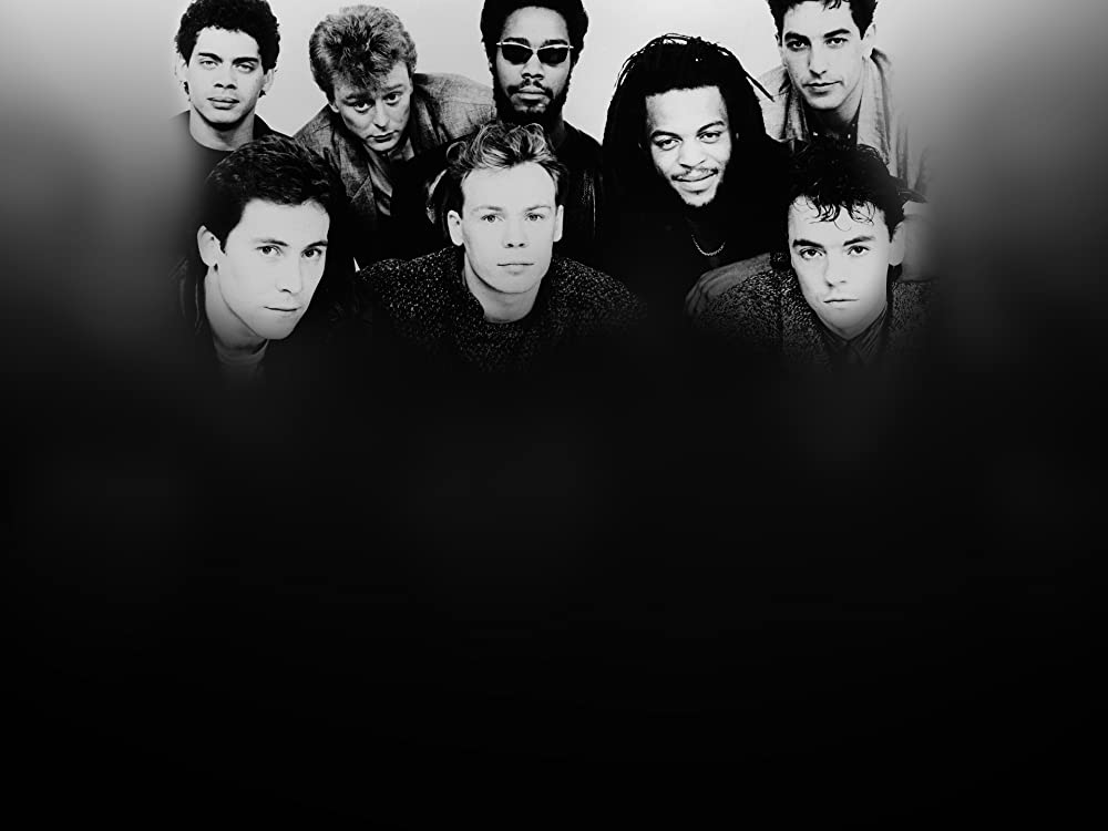 Ub 40 Bei Amazon Music