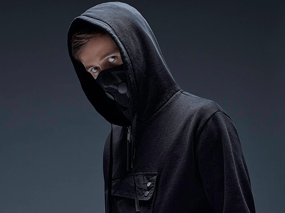 alan walker lily download mp3 gratis