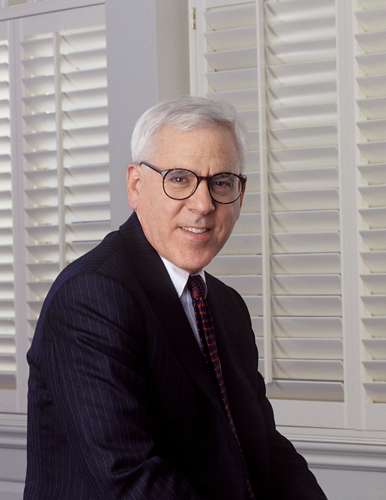 David M. Rubenstein  Audio Books, Best Sellers, Author Bio | Audible.com