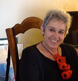 Marie-Noëlle Garric