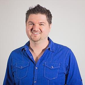 Shaun Buck