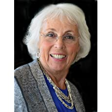 Mrs. Barbara S McLennan