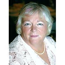 Nancy Marie Bell