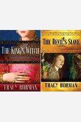Frances Gorges Historical Trilogy (2 Book Series) Kindle Edition