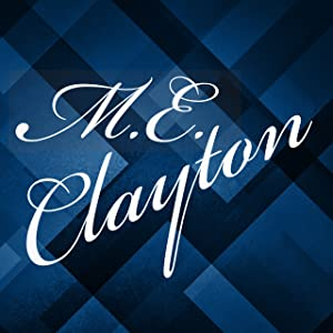 M.E. Clayton