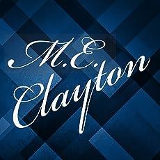 ME Clayton