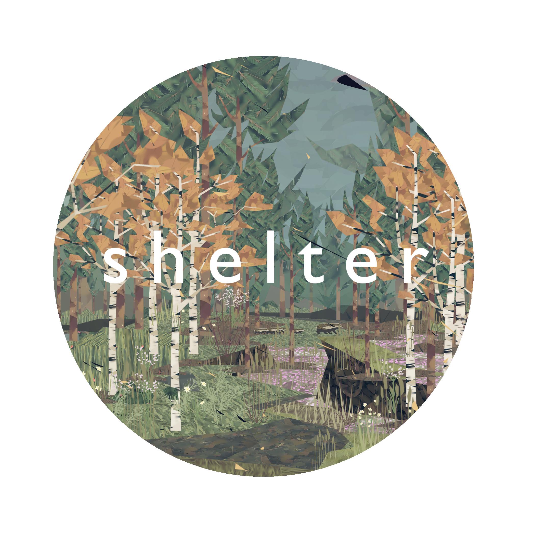 Shelter [Online Game Code]