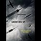 Shooting up: Storia dell'uso militare delle droghe