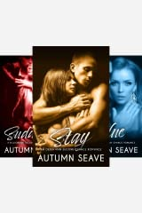 Second Chances (3 Book Series) Kindle Edition