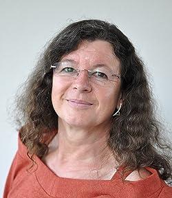 Ingeborg Stadelmann
