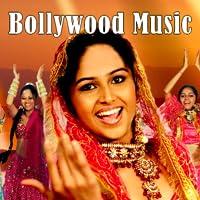 Bollywood Music Radio Stations